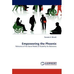Empowering-the-Phoenix