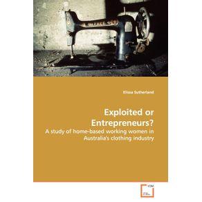 Exploited-or-Entrepreneurs-