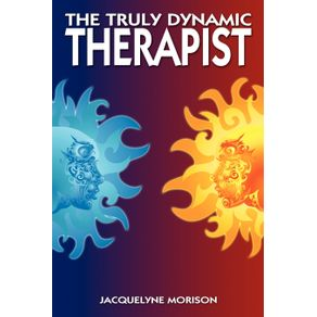 The-Truly-Dynamic-Therapist