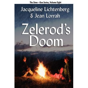 Zelerods-Doom