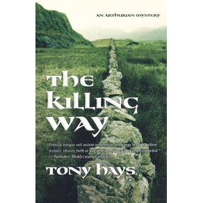 The-Killing-Way