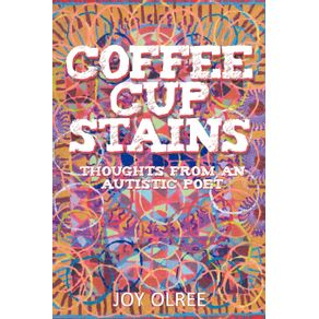 Coffee-Cup-Stains