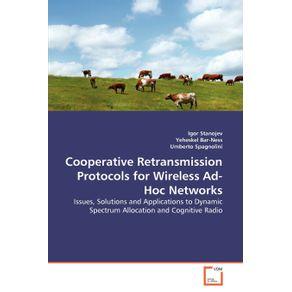 Cooperative-Retransmission-Protocols-for-Wireless-Ad-Hoc-Networks