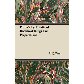 Potters-Cyclopadia-of-Botanical-Drugs-and-Preparations