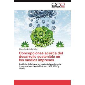 Concepciones-Acerca-del-Desarrollo-Sostenible-En-Los-Medios-Impresos