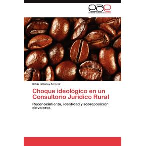 Choque-Ideologico-En-Un-Consultorio-Juridico-Rural