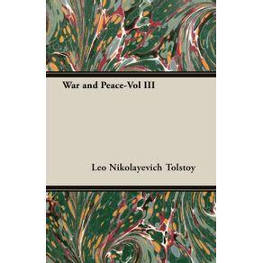 War-and-Peace-Vol-III