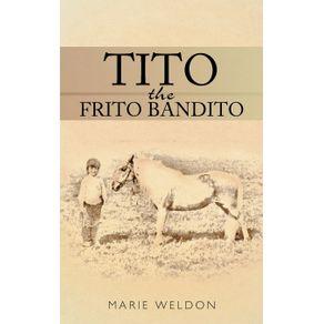 Tito-the-Frito-Bandito