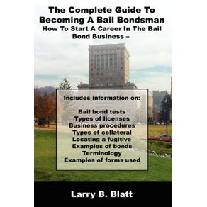 The-Complete-Guide-to-Becoming-a-Bail-Bondsman