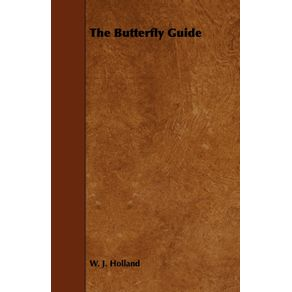 The-Butterfly-Guide