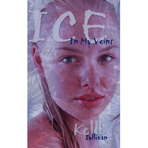 Ice-in-My-Veins