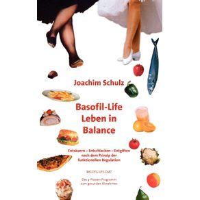 Basofil-Life