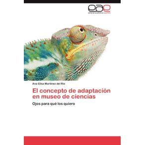 El-concepto-de-adaptacion-en-museo-de-ciencias