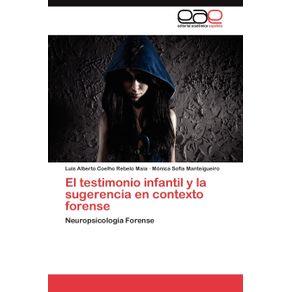El-testimonio-infantil-y-la-sugerencia-en-contexto-forense