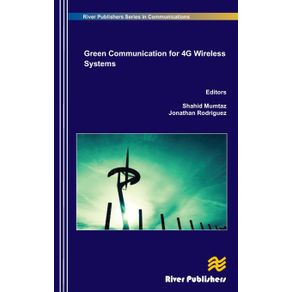 Green-Communication-in-4g-Wireless-Systems