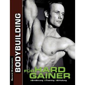 Bodybuilding-fur-Hardgainer