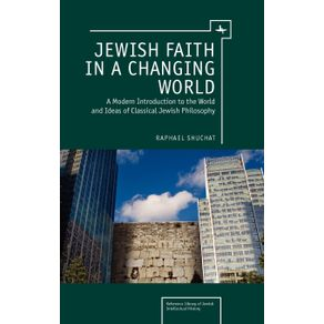 Jewish-Faith-in-a-Changing-World
