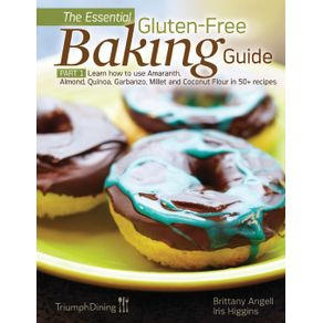The-Essential-Gluten-Free-Baking-Guide-Part-1