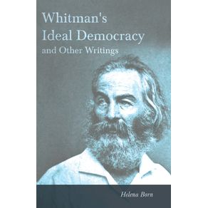 Whitmans-Ideal-Democracy-and-Other-Writings