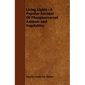 Living-Lights