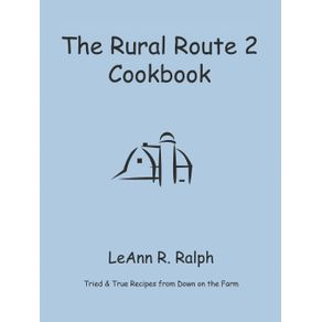 THE-RURAL-ROUTE-2-COOKBOOK