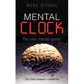 Mental-Clock