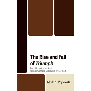 The-Rise-and-Fall-of-Triumph