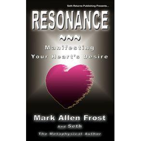 Resonance---Manifesting-Your-Hearts-Desire