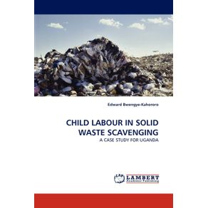 Child-Labour-in-Solid-Waste-Scavenging