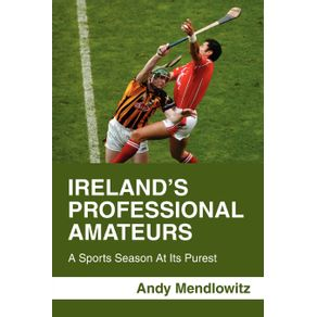 Irelands-Professional-Amateurs