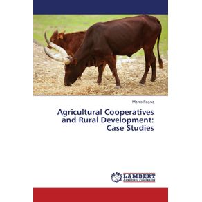 Agricultural-Cooperatives-and-Rural-Development