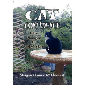 Cat-Confidence