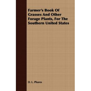 Farmers-Book-Of-Grasses-And-Other-Forage-Plants-For-The-Southern-United-States