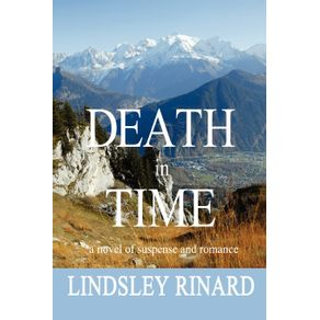 Death-in-Time