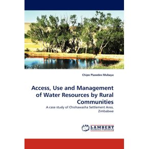 Access-Use-and-Management-of-Water-Resources-by-Rural-Communities