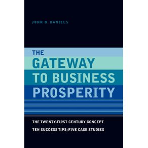 The-Gateway-to-Business-Prosperity