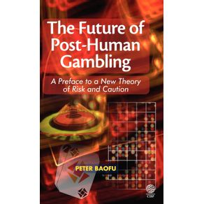 The-Future-of-Post-Human-Gambling