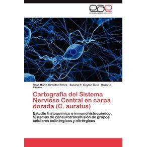 Cartografia-del-Sistema-Nervioso-Central-En-Carpa-Dorada--C.-Auratus-
