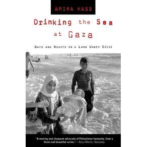 Drinking-the-Sea-at-Gaza