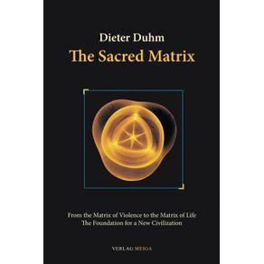 The-Sacred-Matrix