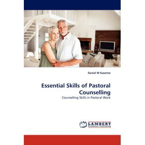 Essential-Skills-of-Pastoral-Counselling