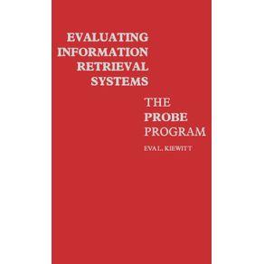 Evaluating-Information-Retrieval-Systems