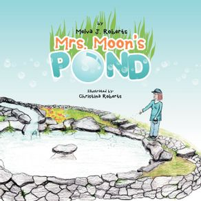 Mrs.-Moons-Pond