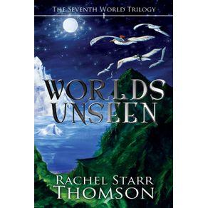 Worlds-Unseen