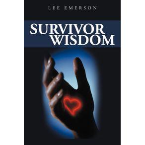 Survivor-Wisdom