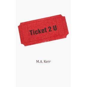 Ticket-2-U