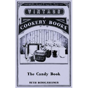 The-Candy-Book