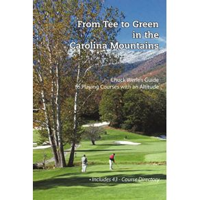 From-Tee-to-Green-in-the-Carolina-Mountains