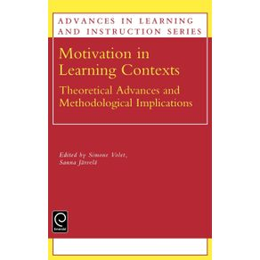 Motivation-in-Learning-Contexts