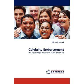 Celebrity-Endorsement